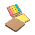 blocos post-it personalizados
